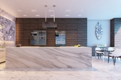 PMG-MUSE-03-Apartament-Kitchen-02