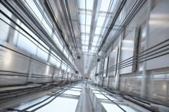 PMG-Muse-01-ElevatorShaft_Frame81-01