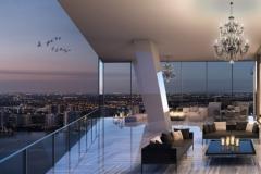 PMG_SunnyIsles_07_Balcony_Exterior_05_lo